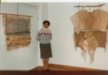 1986 Expo Benidorm